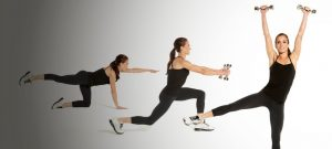 banner_fitness_cond_2_1_0_1000_450