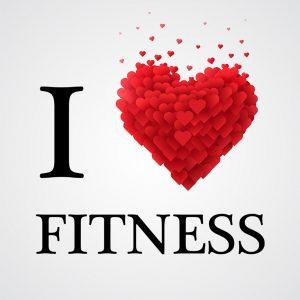 I_love_fitness